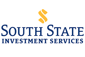 South State Financial