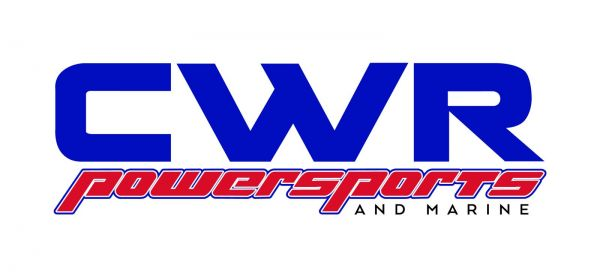 CWR Powersports