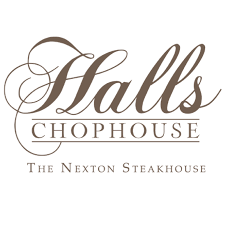 Hall Restaurant Group