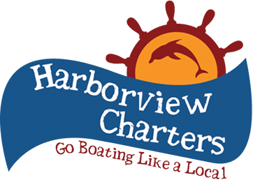 Harborview Charters