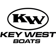 Key West Boats