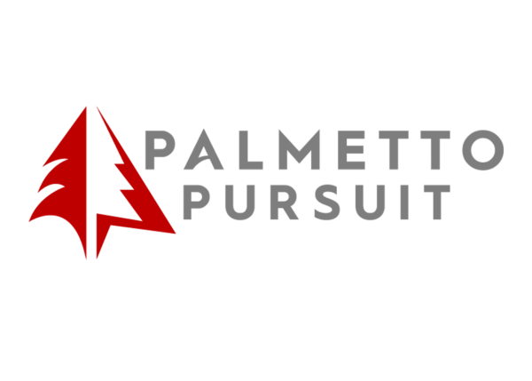 Palmetto Pursuit