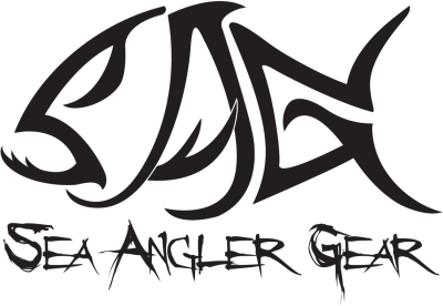 Sea Angler Gear